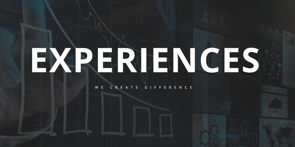 About   websitedesign-in-com